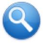 迅雷种子搜索器最新版(TSearch)
