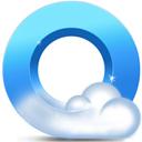 qq浏览器成年无码av片在线蜜芽版
