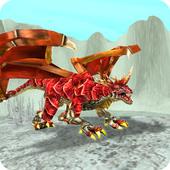 巨龙模拟器破解版