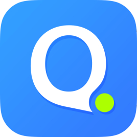 QQ拼音输入法最新版