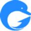 海豚加速器免费版
