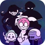 幽灵事务所无限提示版