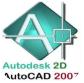 AutoCAD2007官方版