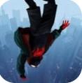 蜘蛛侠:迈尔斯·莫拉莱斯中文版