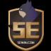 5E对战平台成年无码av片在线蜜芽版