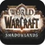 魔兽世界:暗影国度官网版
