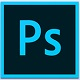 Adobe Photoshop CC 免费版