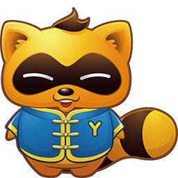 YY语音官方版