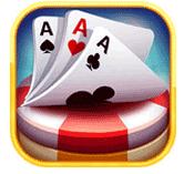 即刻棋牌app老版本