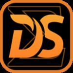 安卓投屏大师TC DS官方版