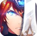 梦幻模拟战手游安卓版