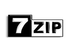 7-Zip官方版