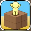 方块进化模拟器最新版