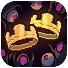 王国:两位君主无限水晶版