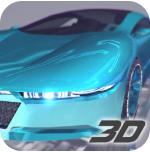 硝基高速赛车官方版 v1.9