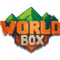 世界盒子模拟器道具解锁版