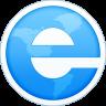2345手机浏览器官方版