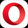 欧朋浏览器安卓版