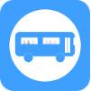 智行公交手机版