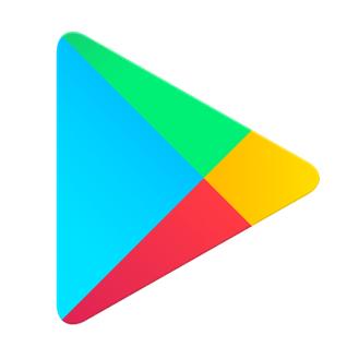 google商店手机版