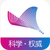 科普中国安卓版