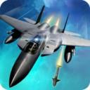 空中决战3D青青热久免费精品视频在版