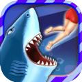 饥饿鲨世界全鲨鱼解锁版