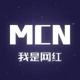 我是网红MCN安卓版