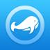 蓝鲸浏览器手机版