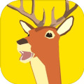 非常普通的鹿无限道具版