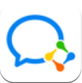 企业微信安卓最新版