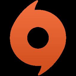 橘子平台(Origin)官方版