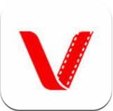 Vlog Star青青热久免费精品视频在版