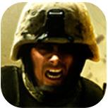 现代战争:沙漠风暴破解版