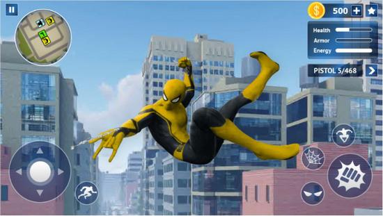 飞行绳索英雄青青热久免费精品视频在版下载