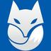白狐任务红包版