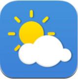 中央天气预报安卓成年无码av片在线蜜芽版