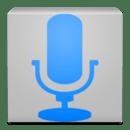 安卓变声器青青热久免费精品视频在版
