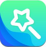 图图乐官方版app