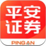 平安证券安卓版app