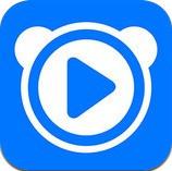 百度视频正式版官方app