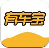 有车宝商家版app