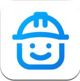 叫个工人app安卓版