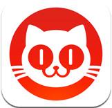 猫眼电影app安卓版