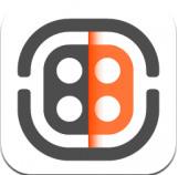 造画app官方版