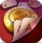 豪利棋牌手机版app