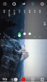 Gimbal Go官方版appv1.4.5下载