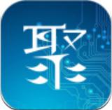 巴掌聚力app安卓版