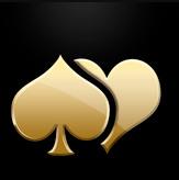 英皇棋牌游戏安卓最新版