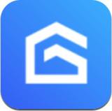 共点建筑安卓版app